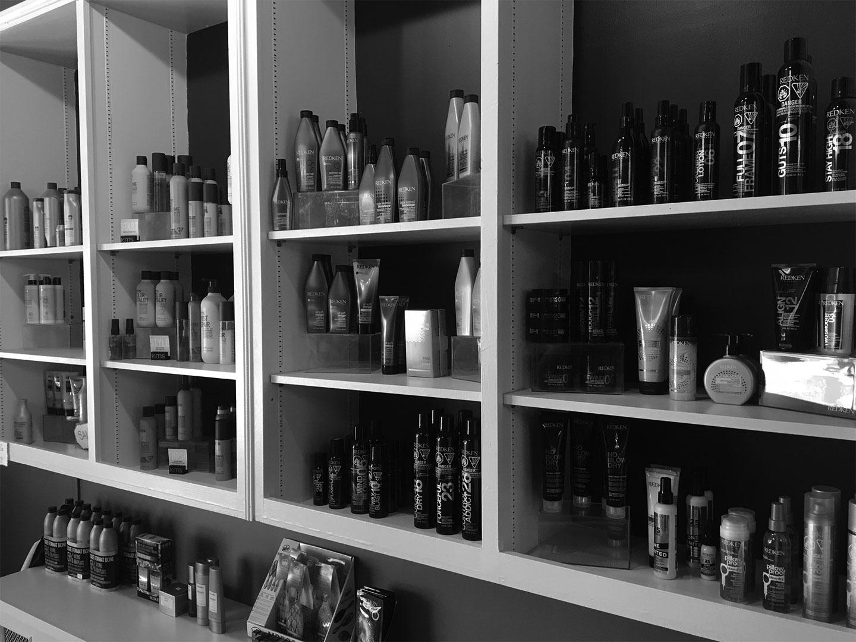 Studio 100 products