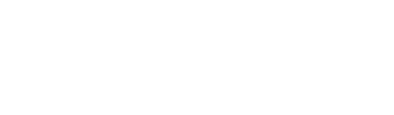 Studio 100 Hair & Esthetics